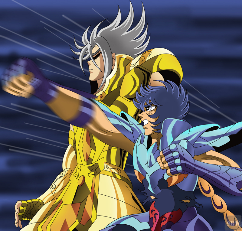 Anime Dragon Wallpaper Update Of 06 10 2012 Pharaon Website